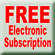 Free E-Subscription Button